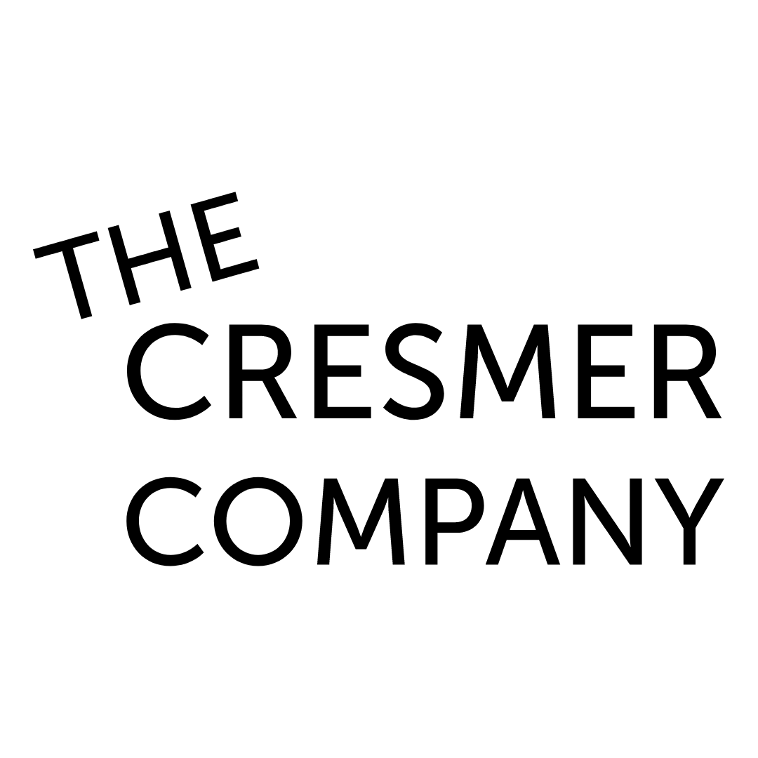 THE CRESMER COMPANY